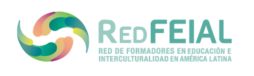 Red Feial